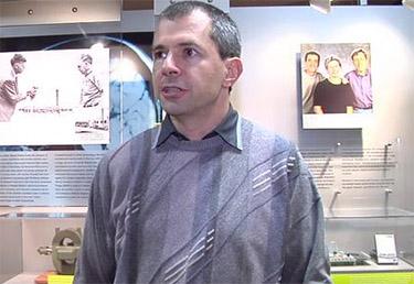 Иван Пепельняк – эксперт CCIE 1354, автор многих книг и блога IOS hints and tricks.