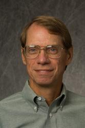 Теренс Слэттери – первый «настоящий» эксперт Cisco - CCIE 1026.